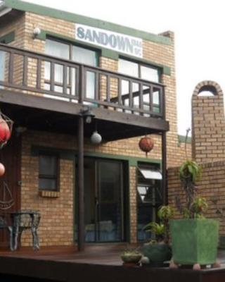 Sandown Self-Catering