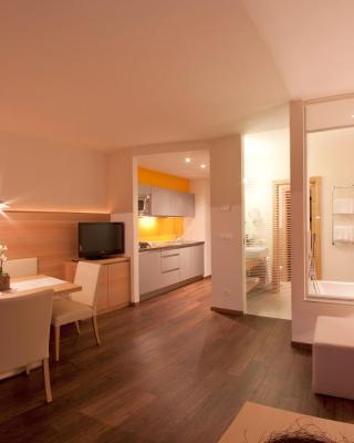 Alagundis Apartment Residence