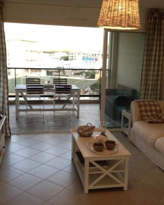 Residence Nayah-Maria