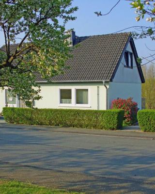Ferienwohnung Am-Brueckenrain