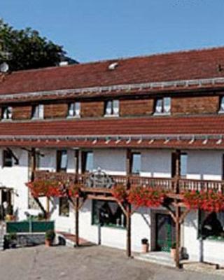 Hotel Winterl