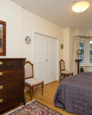 Wilde Guest Apartments Old Town
