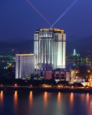 Huizhou Kande International Hotel