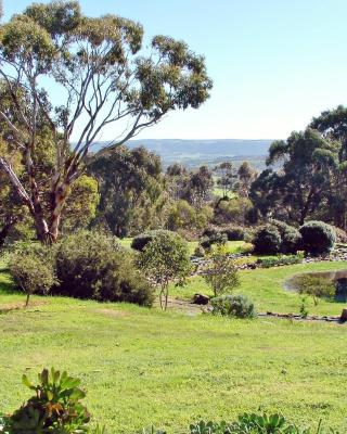 Austiny Bed and Breakfast Victor Harbor