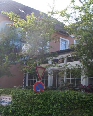 Landgasthaus Jägerhof