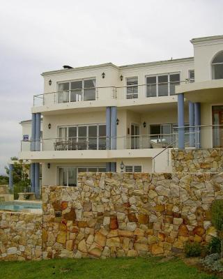 False Bay Lodge
