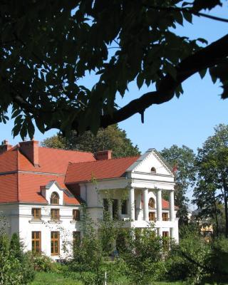 Pałac Zdrojowy