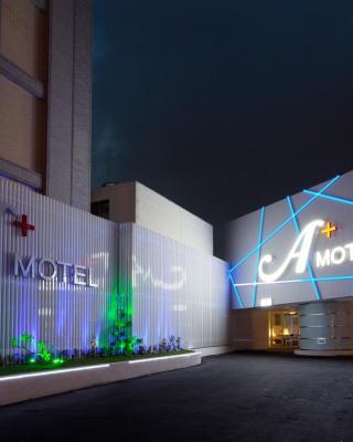 A+ Motel