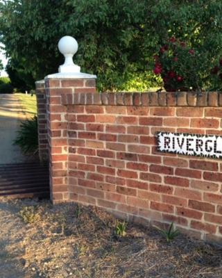 Riverglen Cottage B&B