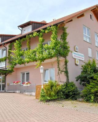 Gästehaus Kleine Kalmit***