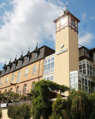 Landhotel Söderberg