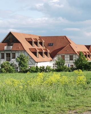 Landhotel Rhönblick