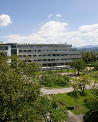 Hotelappartements Privatklinik Maria Hilf