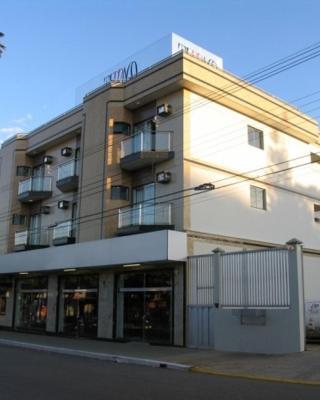 Terraço Hotel