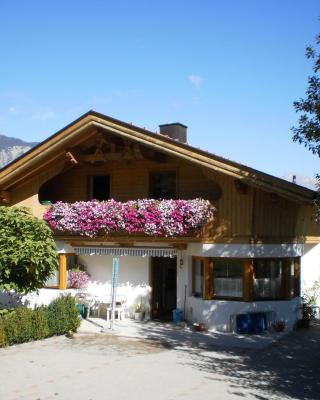 Haus Fiegl