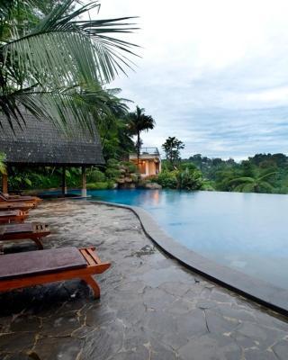 SanGria Resort And Spa