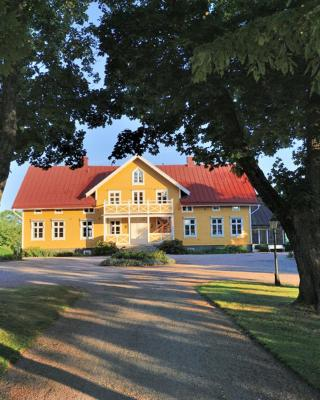 Ekerum Resort Öland