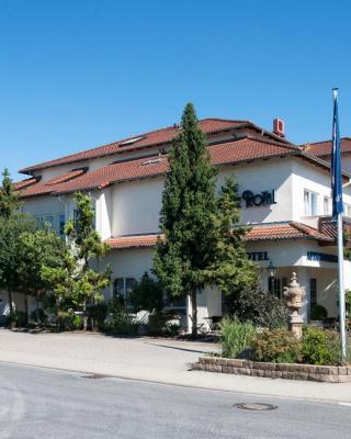 Residenz Royal