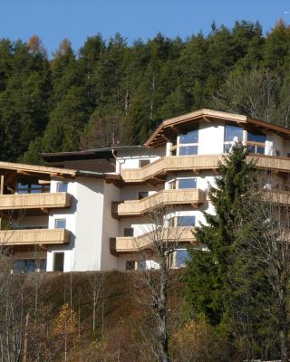 Residenz Berghof Mösern