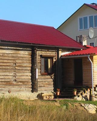 Guest House Lagilamba