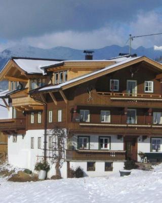 Unterlehenhof