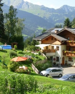 Wandlehenhof