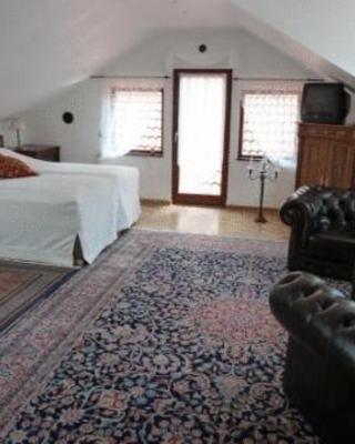 VIA Seminarhaus und Gästehaus