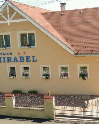 Penzion Mirabel
