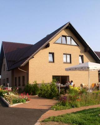 Landhotel Angelika