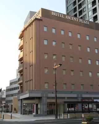 浜松市の人気ホテル20軒 口コミ12,447件|Booking.com