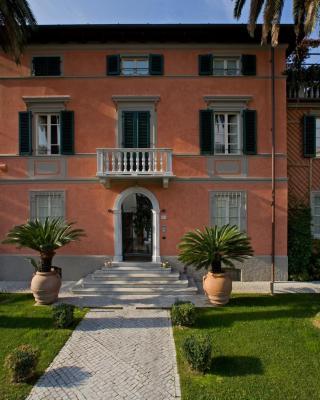 Villa Corte Lotti B&B