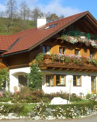 Haus Loidl