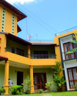 Villa16Hikkaduwa