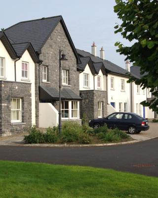 Bunratty Holiday Homes