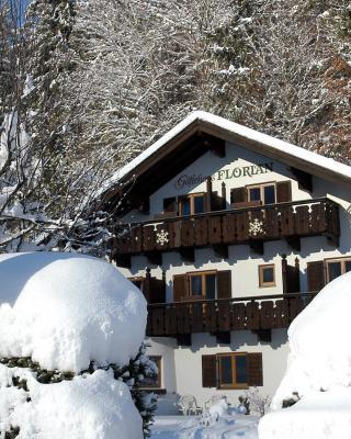 Haus Florian