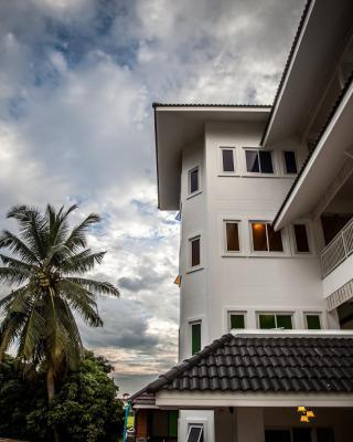 Ban Phraya Lanna