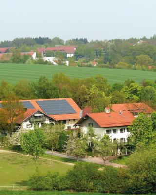 Ferienhaus Schwarz´n Hof