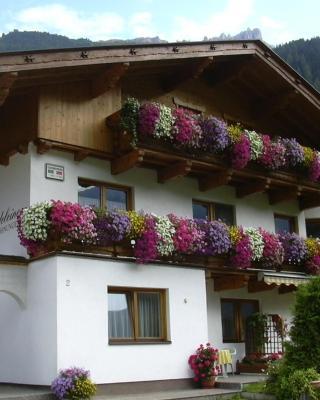 Haus Madeleine
