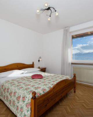 Residence Villa Boschetto