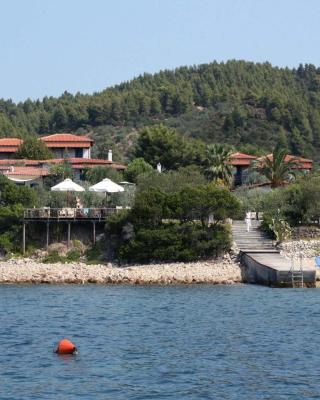 Skites Hotel Bungalows