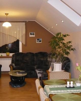 Apartament Jagoda
