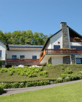 Pension Haus Diefenbach