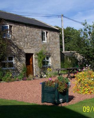 Rose & Thistle Inn