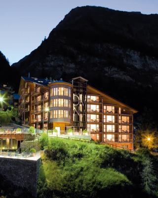 Elite world europe hotel booking