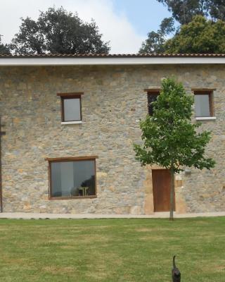 Casa Narzana, Villar – Preus actualitzats 2019