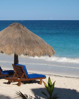 Sol Caribe