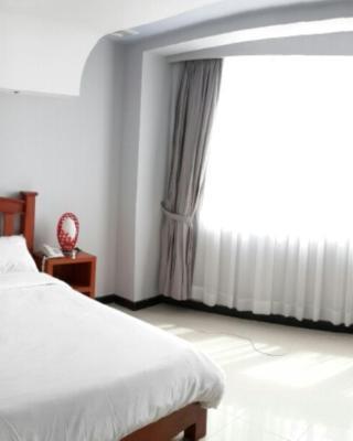 DoDo Guesthouse