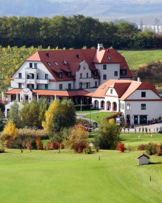 Hotel Veltlin
