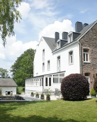 Hostellerie La Maison de Maître