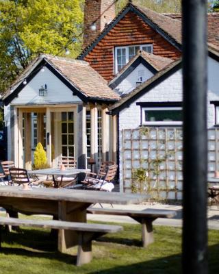 The Old House Inn
